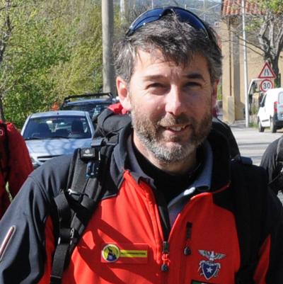 Eugenio Pontel