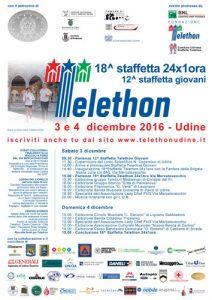 locandina-telethon-2016