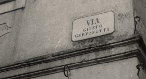 Via Gervasutti