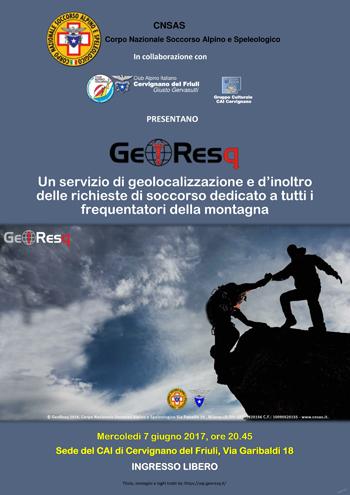 GeoResQ