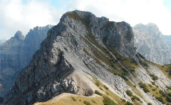 Monte Ferrara