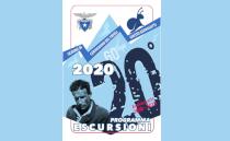Mercoledì 15 gennaio 2020 – Anello di Gacceman