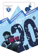 2020 20-60