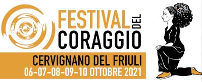 Festival del Coraggio