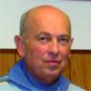 Livio Sverzut