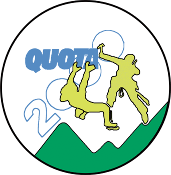 Logo Gruppo 2000