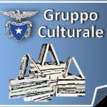 Gruppo Culturale