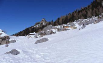 Monte dei buoi