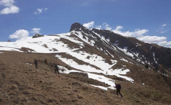 Monte Schiaron